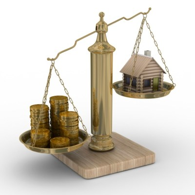 Home Equity Loan | helocadvice
