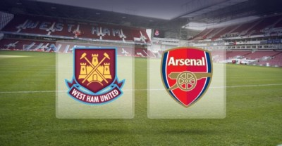 West Ham United vs Arsenal: Match Preview, Predictions, Lineups, Team News