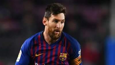 Girona vs Barcelona Highlights & Full Match