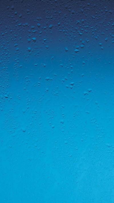 Die 78+ Besten Wasser Hintergrundbilder