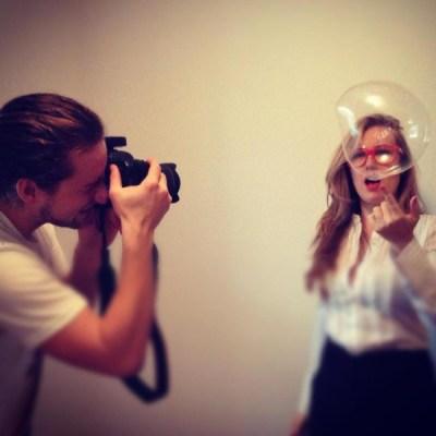 Blog   The Life of a Nomadic Freelance Photographer & Web ...