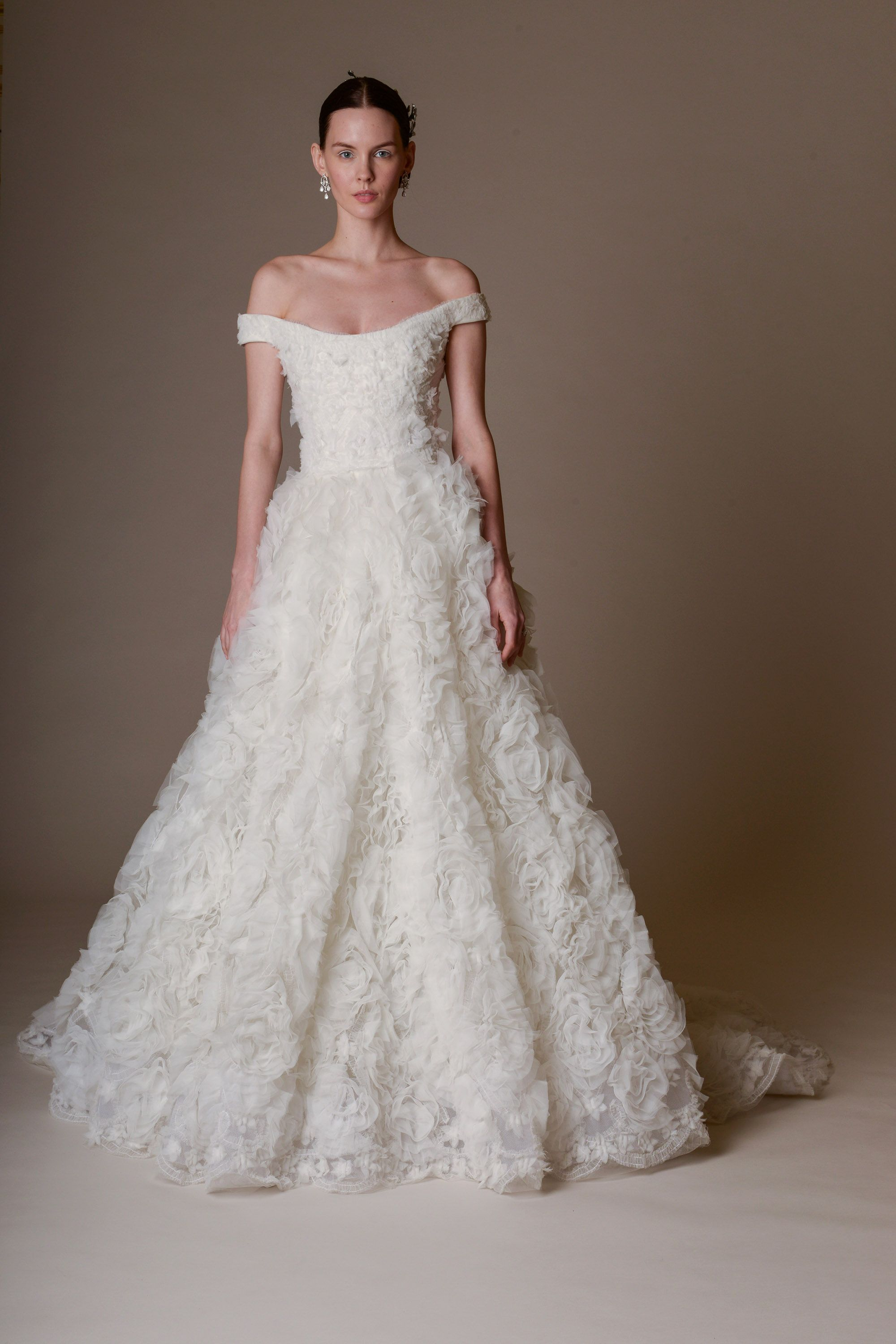 luxury wedding dress hire london designer wedding dress rental Spring Designer