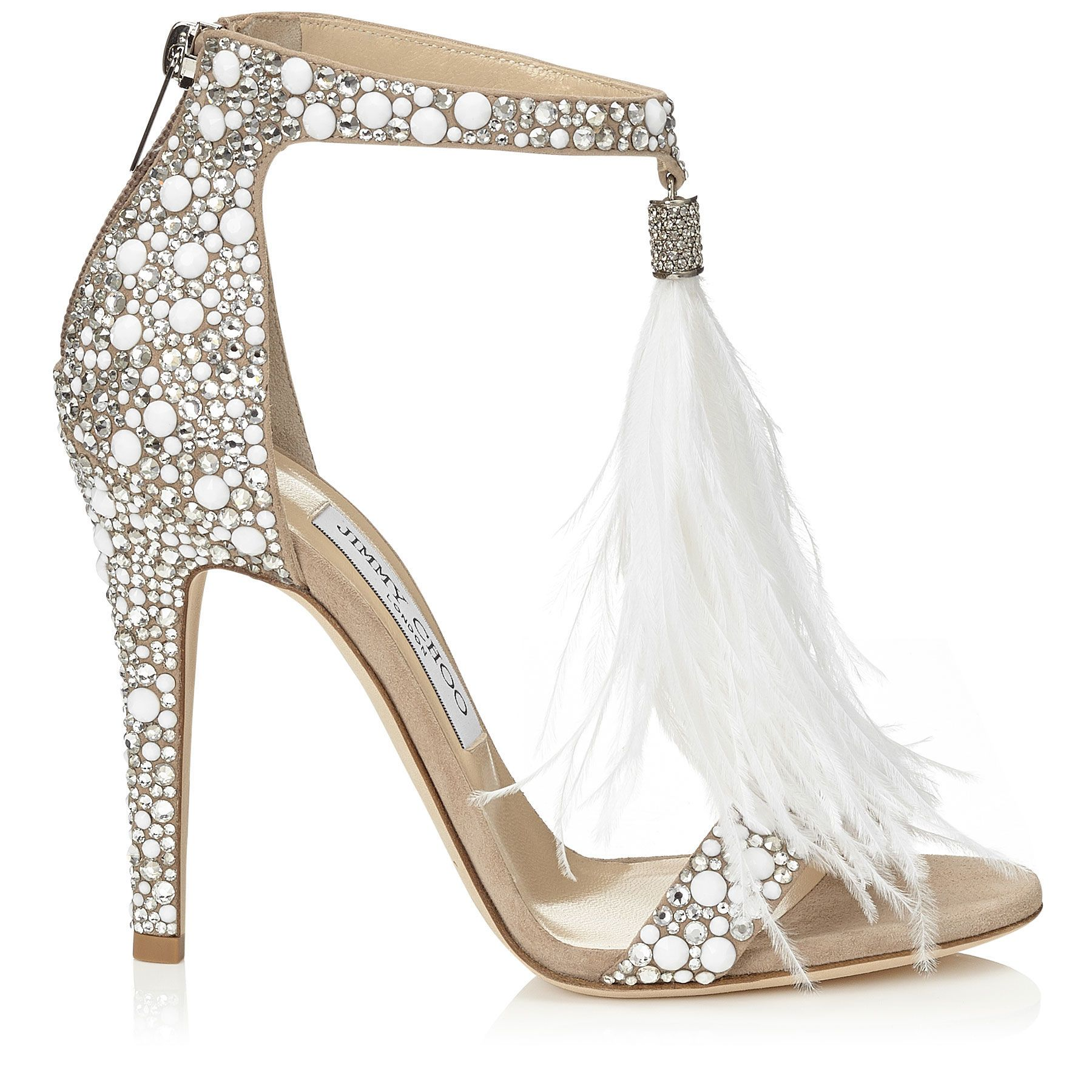 chic wedding shoe ideas wedding flats 65 Best Wedding Shoes Ivory Silver Blue and More Bridal Heels and Wedding Flats