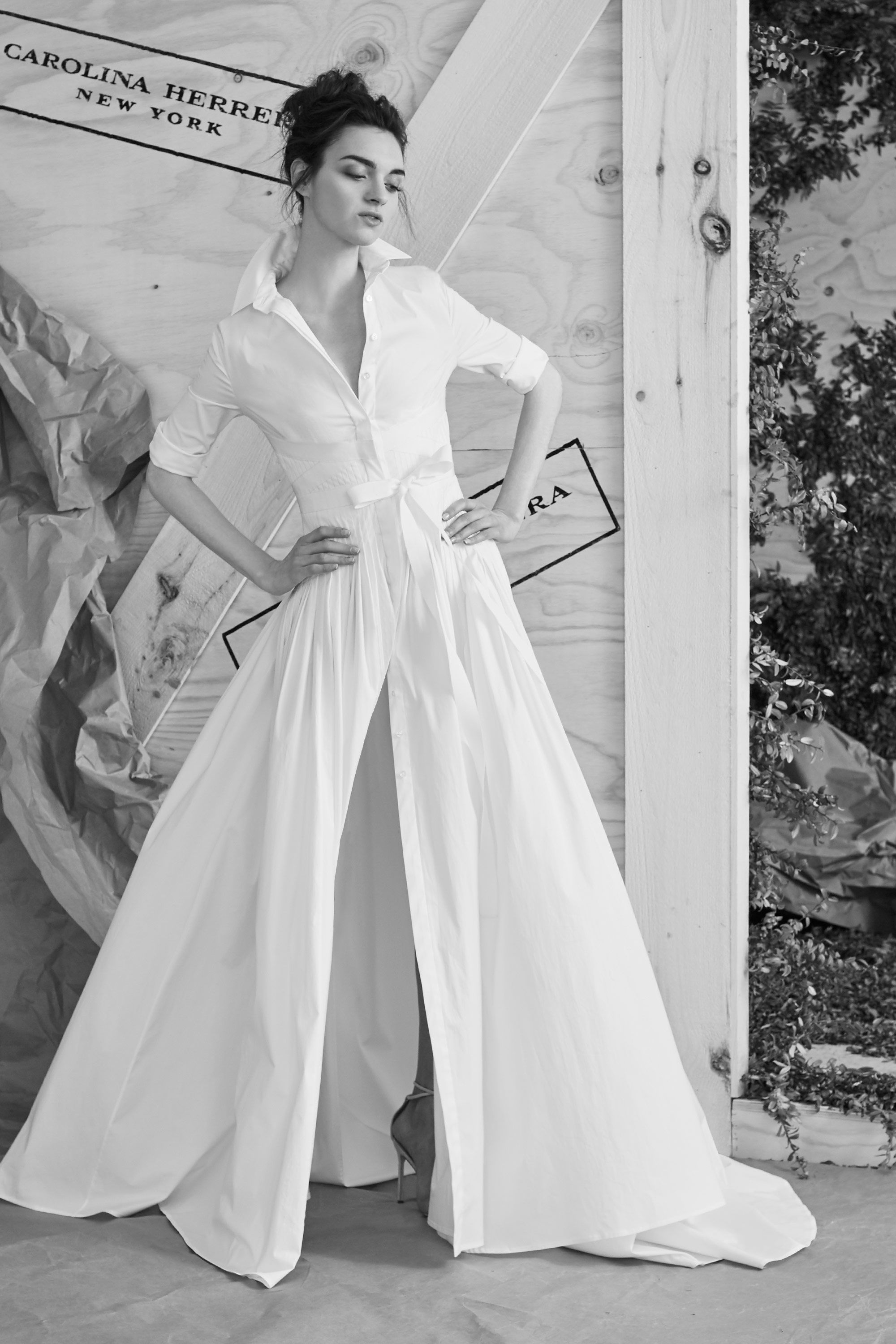 beach wedding dresses beachy wedding dresses 99 Beautiful Beach Wedding Dresses Bridal Gowns for a Beach Destination Wedding