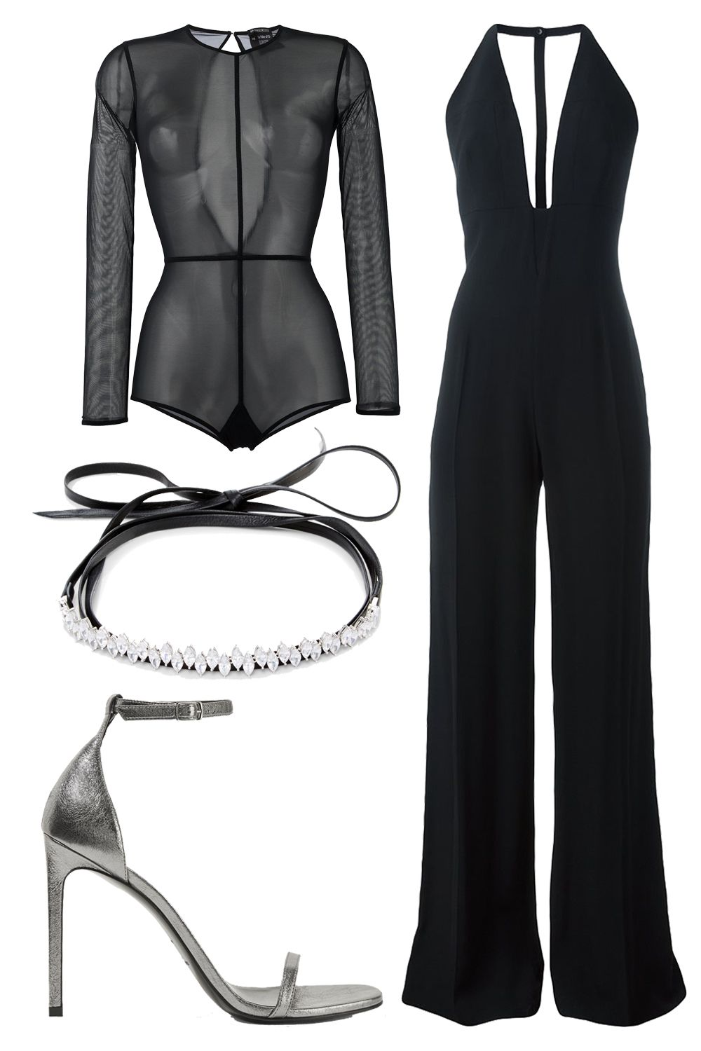 winter wedding guest outfits winter wedding guest dresses What to Wear to a Winter Wedding Best Wedding Guest Dresses for Winter