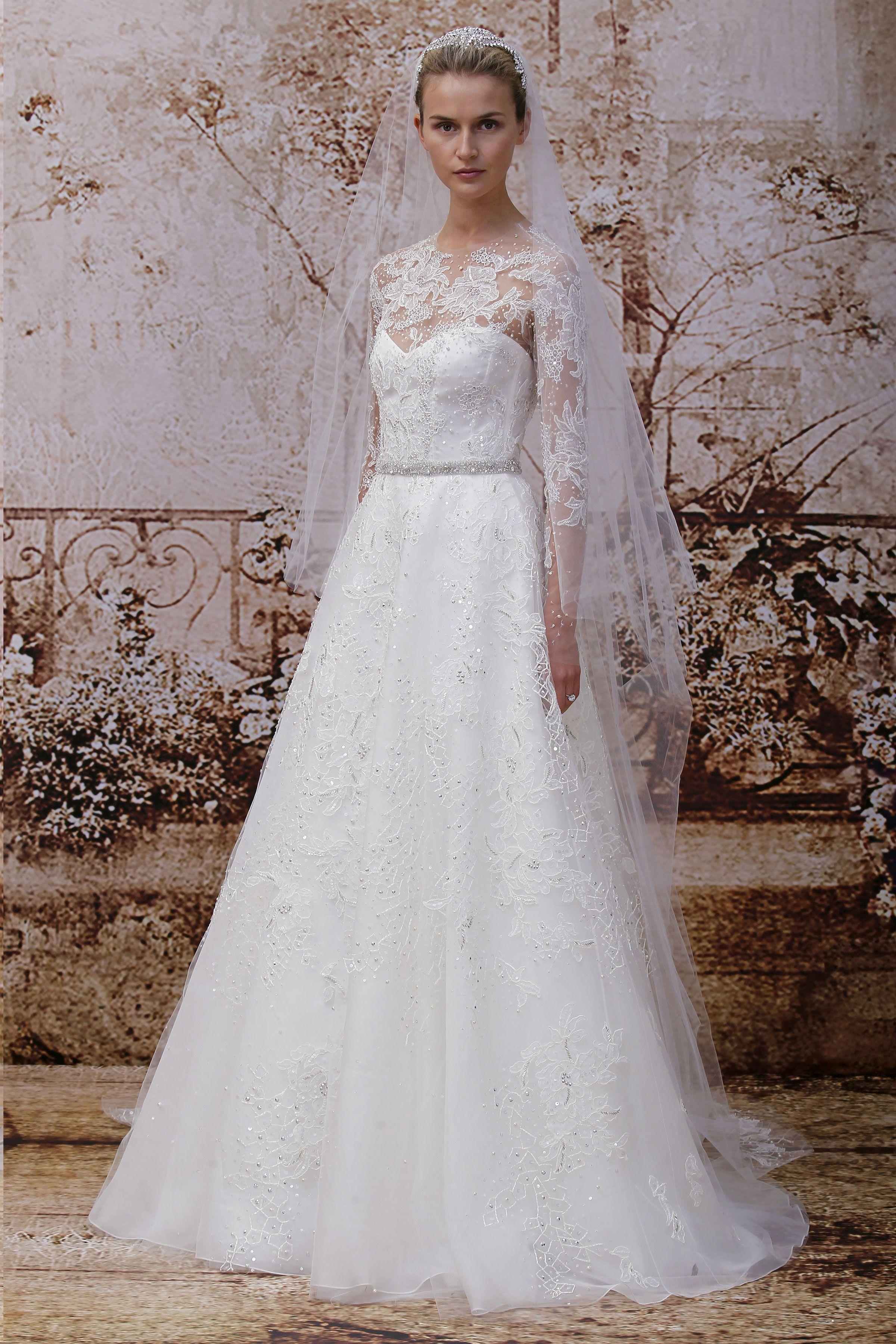 wedding dress trends spring best wedding dresses