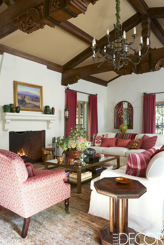 Commune Design Steven Johanknecht Beverly Hills Home Photos