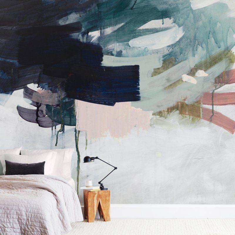 13 Best Places to Buy Wallpaper Online - Unique Wallpaper ...
