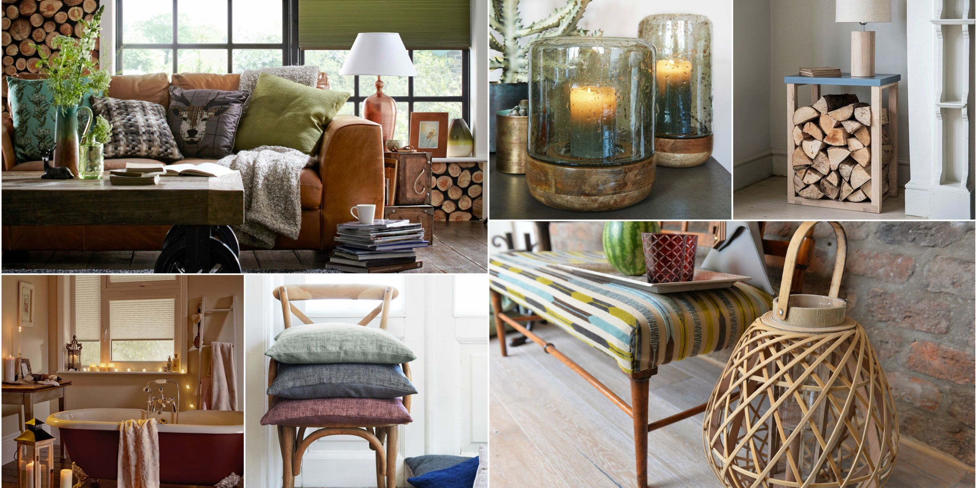 27 hygge-inspired items for your home