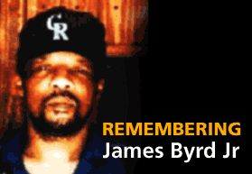 Lessons of a Hate Crime: The 10th Anniversary of the Death of James Byrd Jr.