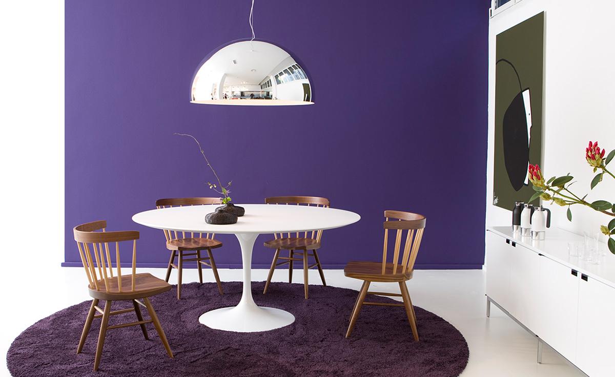 knoll eero saarinen tulip dining table white laminate laminate kitchen table overview