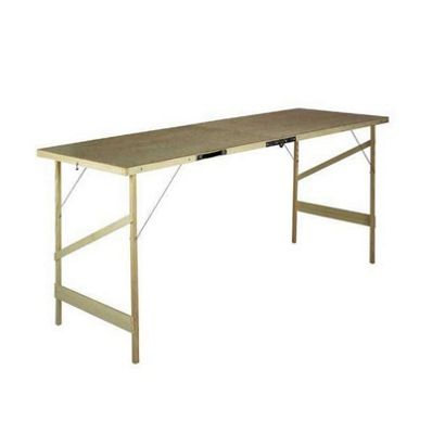 Harris Multi-Purpose Table