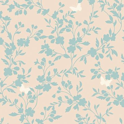 Fine Decor Saskia Wallpaper - Soft Grey