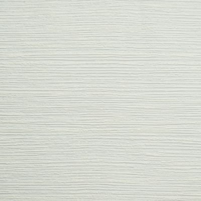 Lining & paintable wallpaper for sale online at Homebase