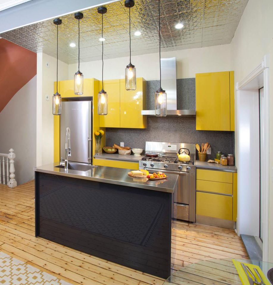 small kitchen cabinet designs small kitchen cabinets 50 Best Small Kitchen Ideas And Designs For
