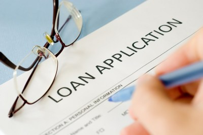 Knowing About Your Short Term Loan Usage and Requirements | Home Business Magazine
