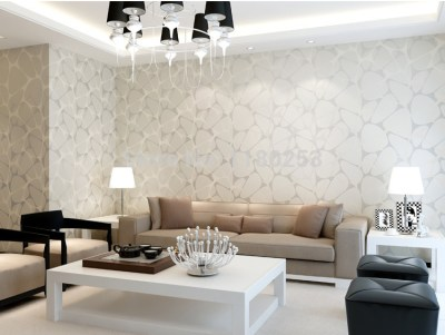Wallpapers for Living Room Design Ideas in UK