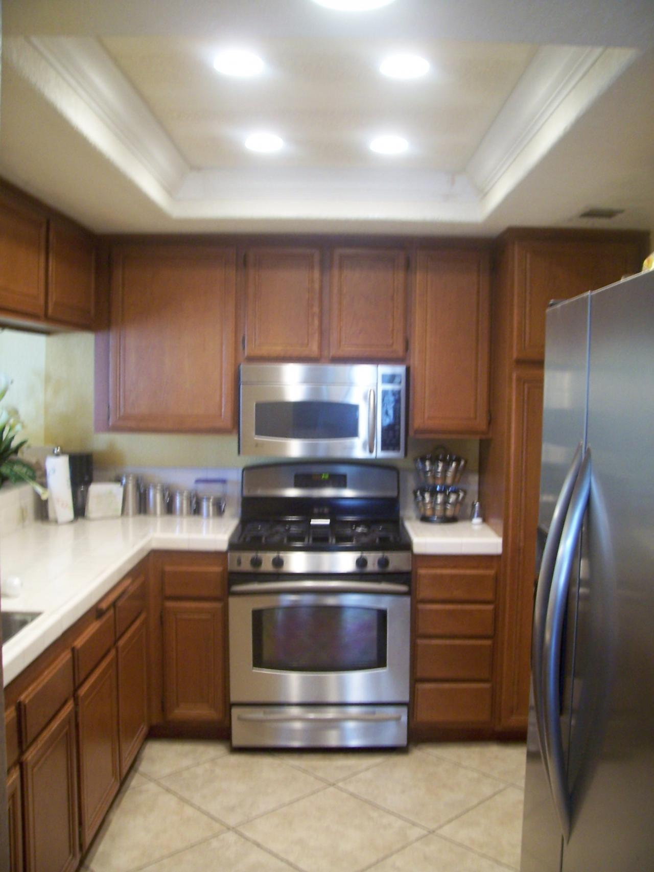 interior can light recessed quality kitchen recessed lighting on small kitchen corner wood cabinet design ideas indoor lighting led recessed light ideas