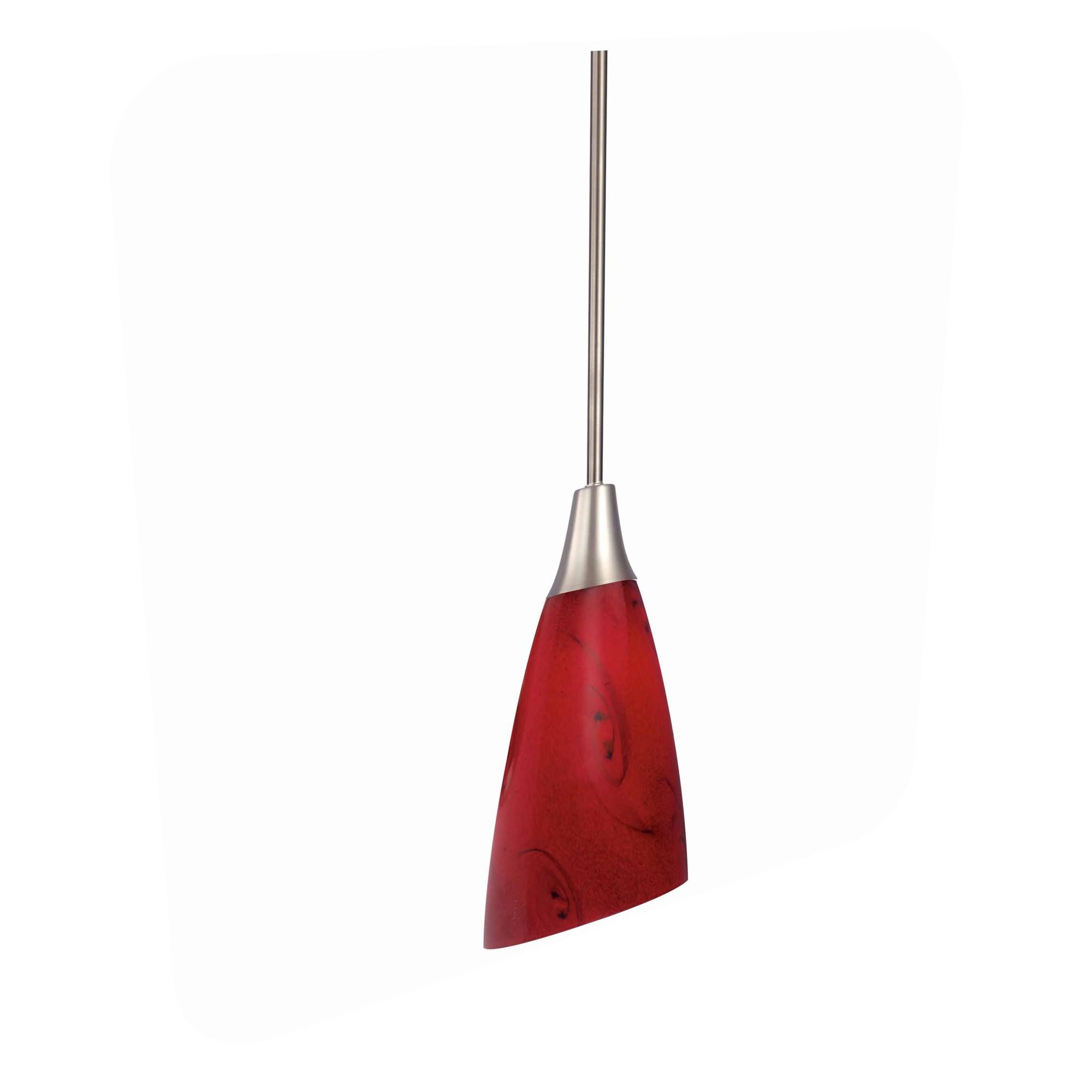 interior lighting manufacturers modern contemporary red stylish light pendant lighting in kitchen design copper pendant lighting mini pendant lighting ideas