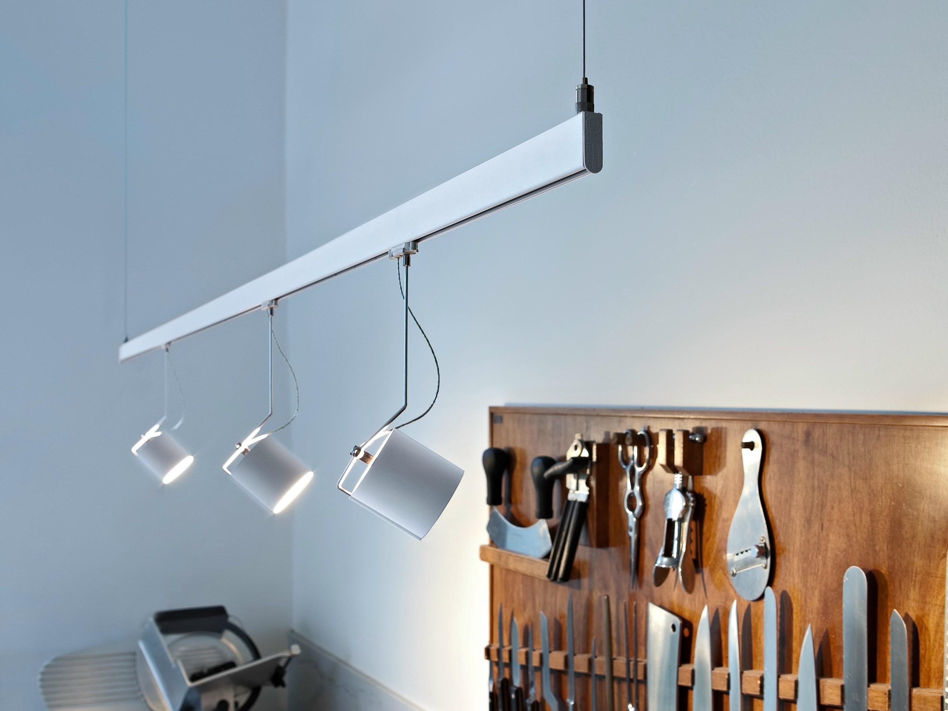 interior led light led aluminium track best track lighting pendant design idea track lights in kitchen pendant track light