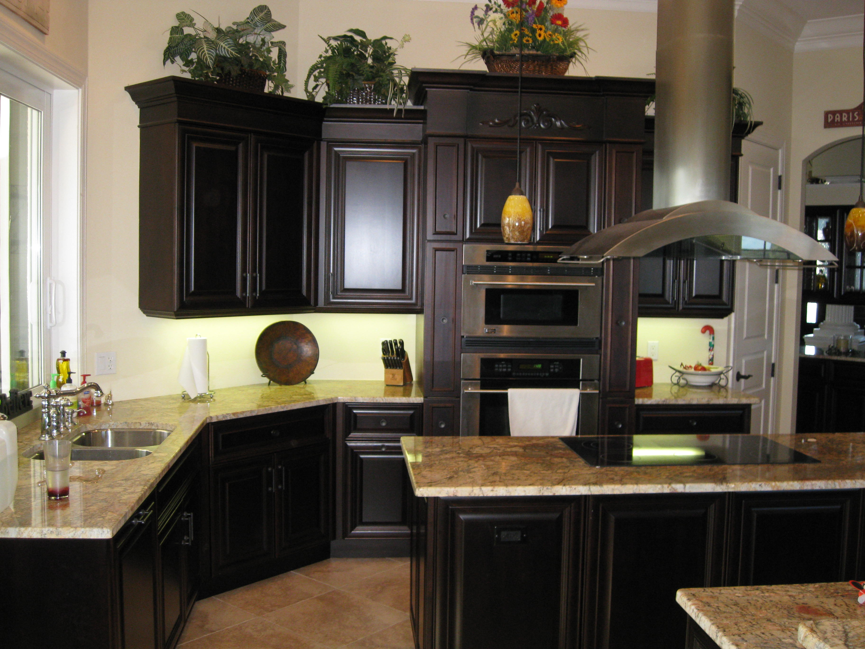 kitchen interior furniture amish kitchen cabinets black painted with gray granite kitchen cabinets pictures countertops luxury kitchen cabinets kitchen cabinets cherry