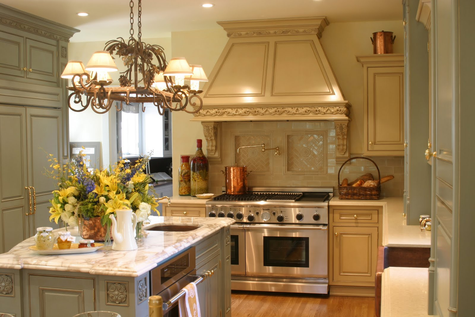 cost of small kitchen remodel small kitchen remodels cost of small kitchen remodel photo 2