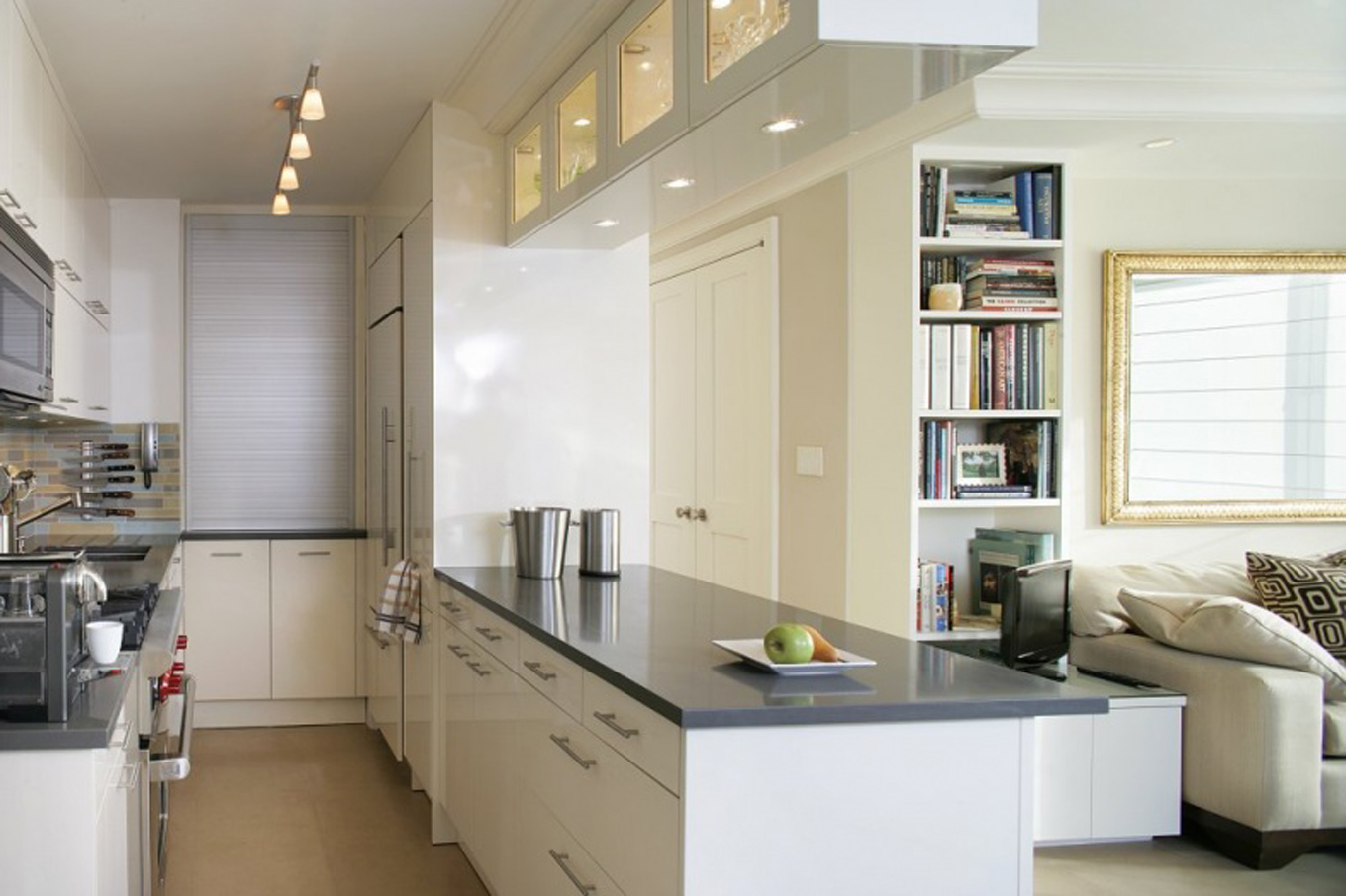 kitchen plans for small spaces select kitchen design Kitchen plans for small spaces