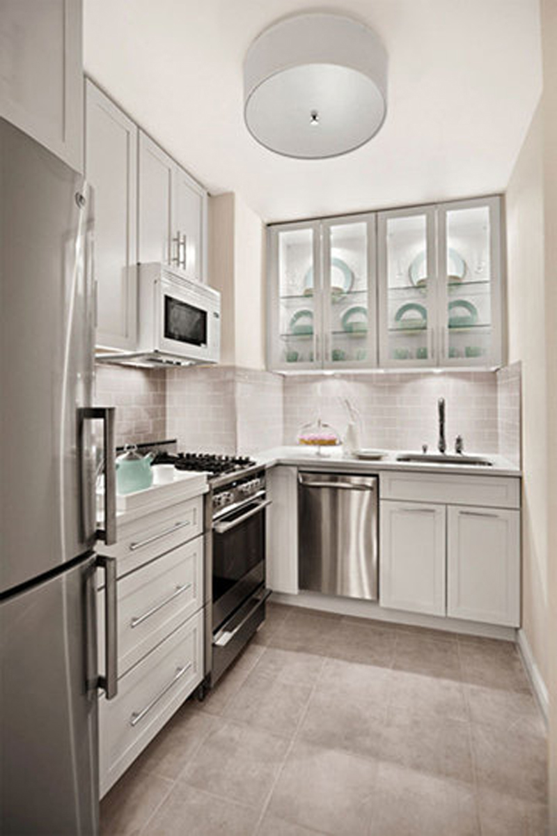 remodeling ideas for small kitchens remodeling a small kitchen remodeling ideas for small kitchens photo 2