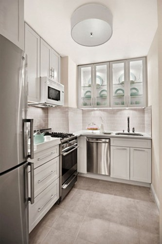 remodeling ideas for small kitchens small kitchen remodeling ideas remodeling ideas for small kitchens photo 2
