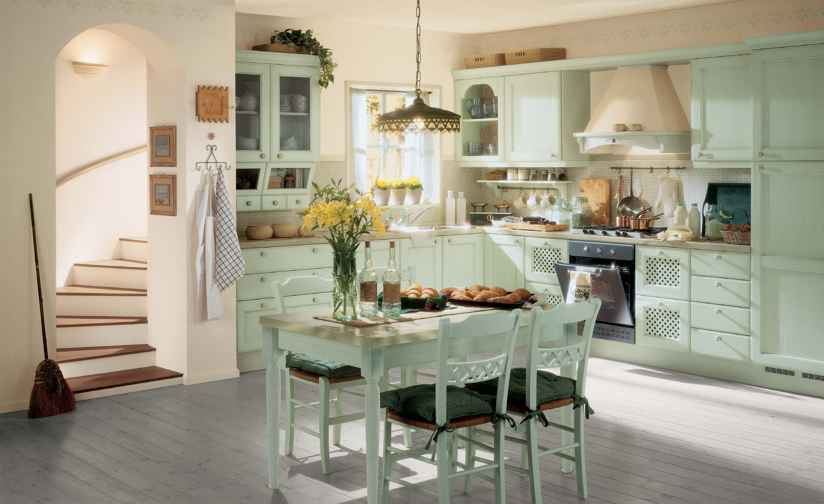 small country kitchen designs pictures country kitchen design ideas small country kitchen designs pictures photo 2