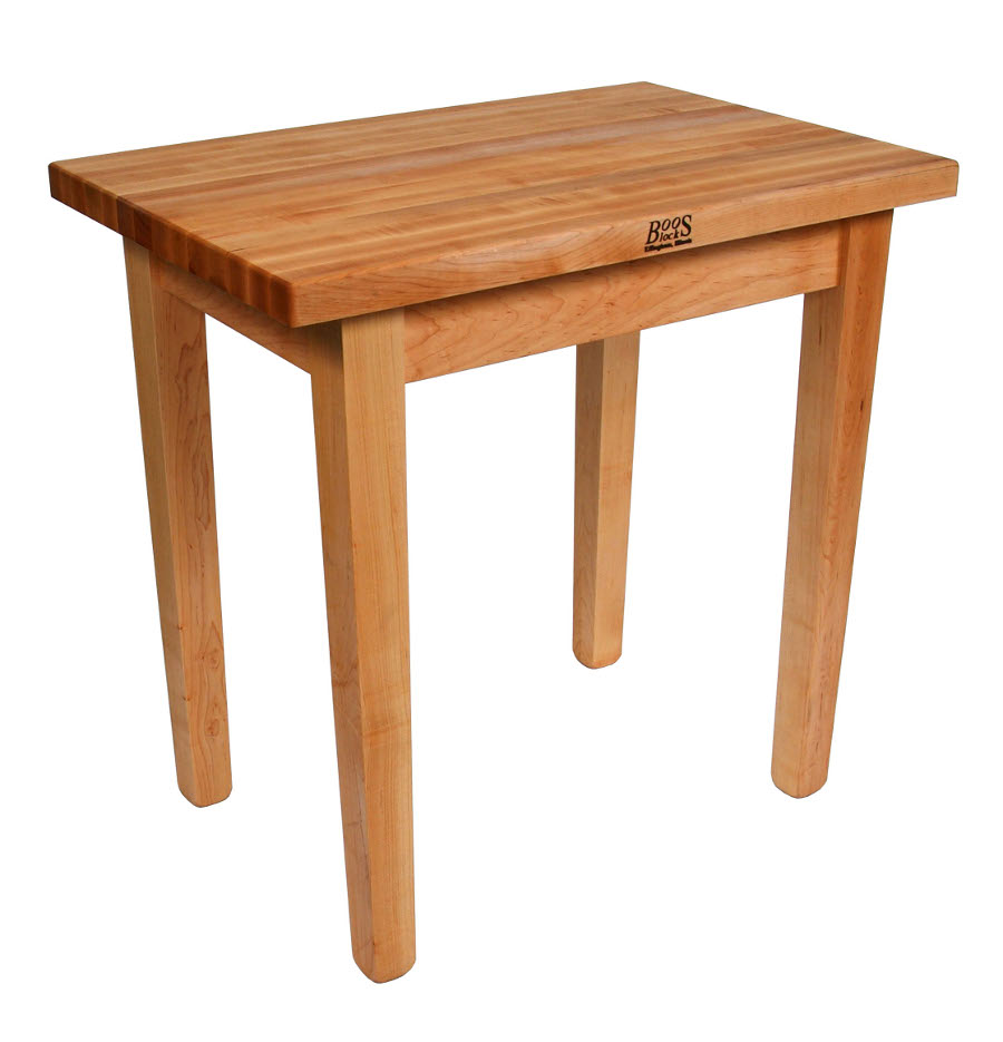 small kitchen work table small kitchen table Small kitchen work table