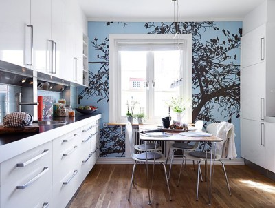 kitchen-wallpapers