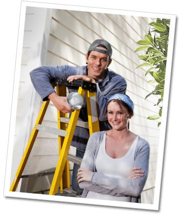 Home Repair - Home improvement, repairs and maintenance tips for DIY projects