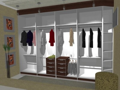 Closet Design Tool Home Depot | HomesFeed
