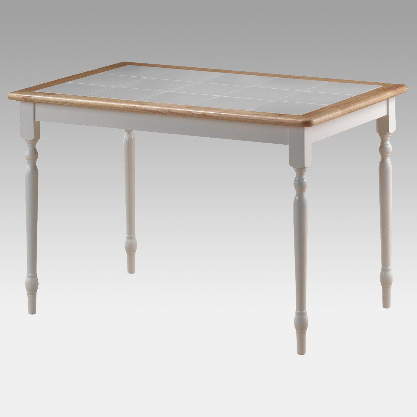small rectangular kitchen table small rectangular kitchen table Elegant Kitchen Rectangluar Table With White Color Elegant Small Rectangular