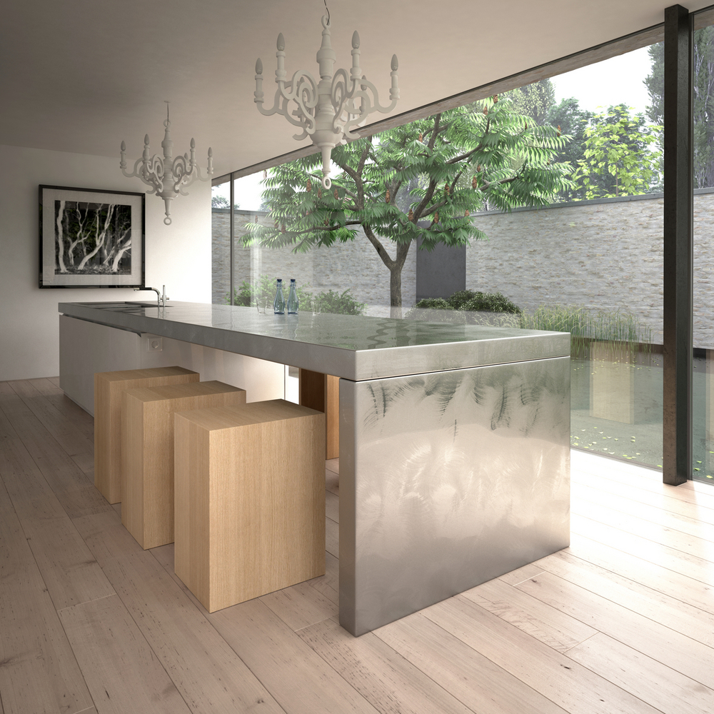 Kitchen Island Table Combo ▻ kitchen table : grace kitchen island table dining table kitchen