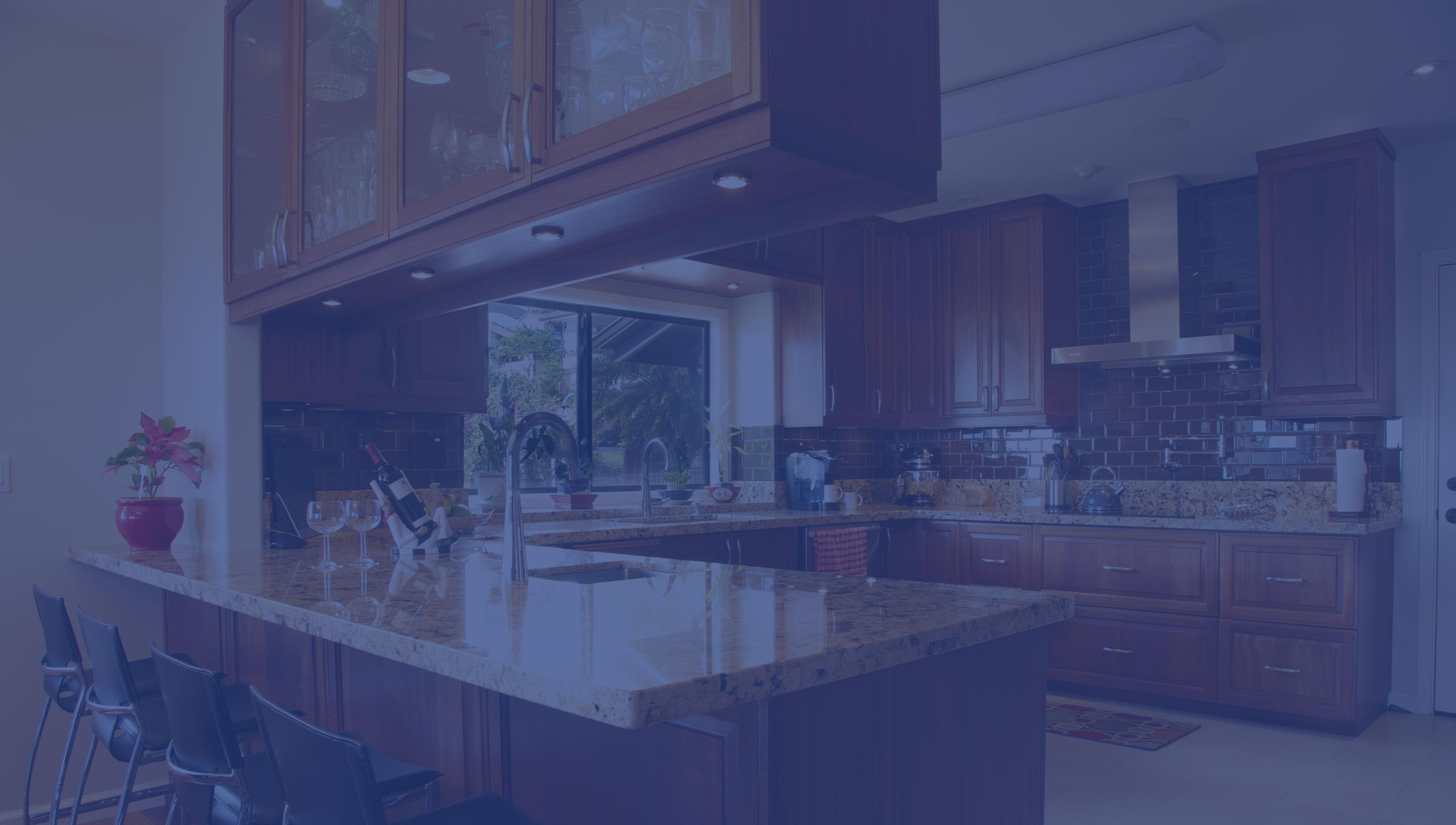 homeworkshawaii kitchen remodel hawaii Building Homes With Better Products