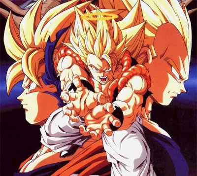Dragonball Z: Top 10 Strongest Characters [Best List]