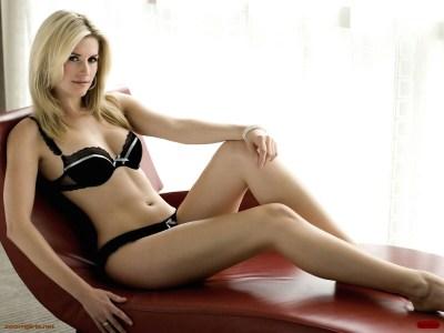 Hot Models Wallpaper | Hotestpics