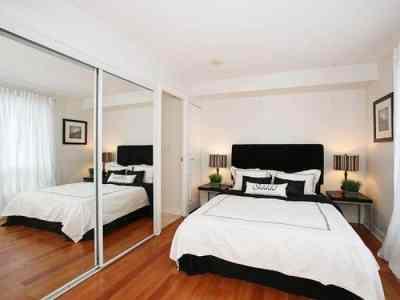Small bedroom ideas 2017 – HOUSE INTERIOR