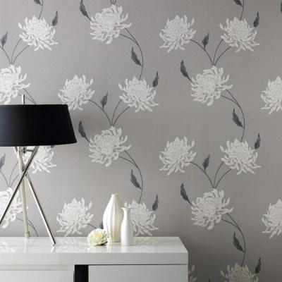 HD Wallpaper UK: Wallpaper For Walls Uk