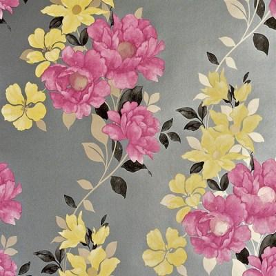 550x550px Homebase Wallpaper Collection - WallpaperSafari