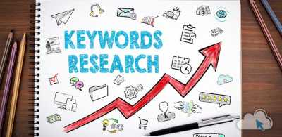 How To Do Keyword Research for Your SEO Strategy | How To Get Online