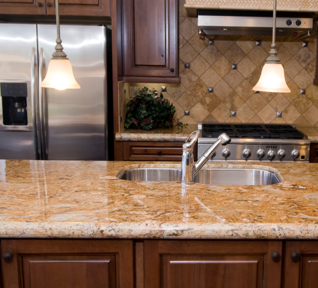 For a quality home remodeling & repair reach HP Pierce