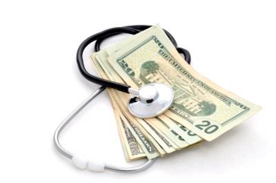 Health Care Consumerism: Smart Shopping | HR Dish