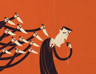 Retaliation & Whistleblower Issues in Missouri   Human Resources Management Association of ...