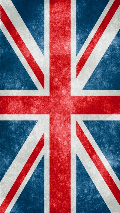 United Kingdom Flag - Best htc one wallpapers, free and ...