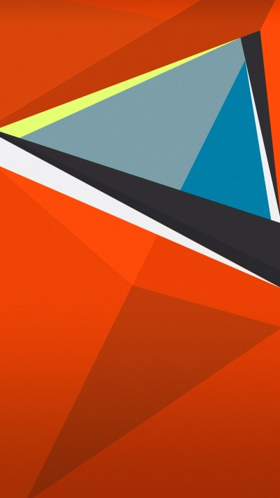 Customize your phone with HTC new Sense 5 wallpaper collection | HTC Source