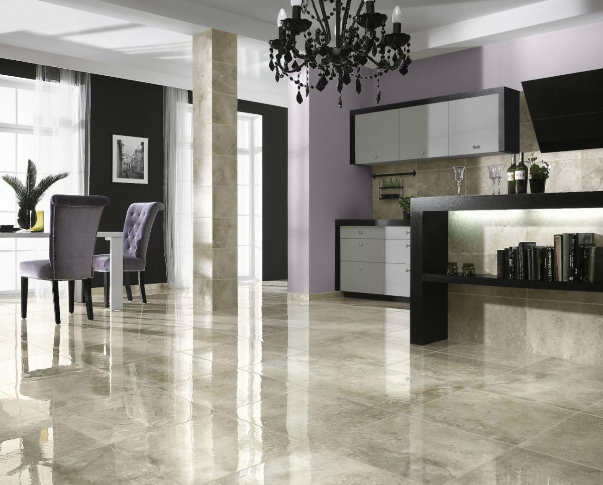 different types of marble tile kitchen flooring types New Marble Tile Flooring