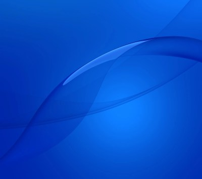 Download all official Sony Xperia Z3 wallpapers here
